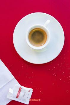 Despierta con un auténtico sabor italiano, sólo en SeiGiorni Delo & Caffé.