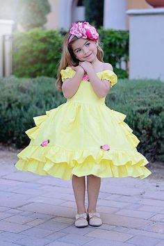 Vestido Lolita doce Xadrez Kaw