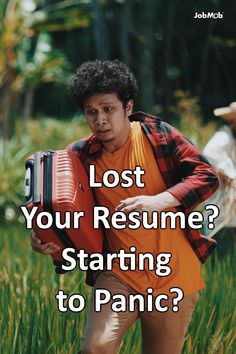 Find A Career, Career Change, Resume Cv, Resume Writing, Career Success, Career Advice, My Cv, Career Consultant, Job Search Tips