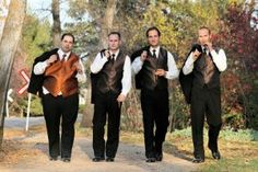 Cheap Groomsmen Gift Ideas
