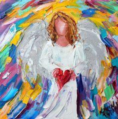 angel fine art preproduction - 236×238