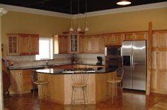 kitchen-remodel-contractors