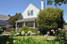 House vacation rental in Napa from VRBO.com! #vacation #rental #travel #vrbo