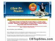 Libre De Deudas Personal Finance, Self Help, Saving Money, Ebooks, Personalized Items, Business, Debt Free, Life Coaching, Save My Money