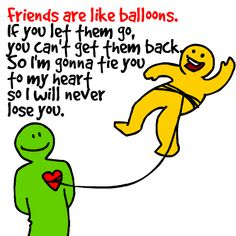 haha i thought this was funny ;) to all of my friends leaving.. you will always be in my heart even when we're far apart!
