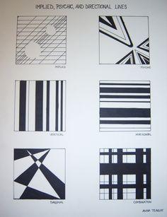 92 Best Vertical Line In Interior Design images | Interior ...
