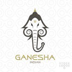 Ganesha Lord Indian
