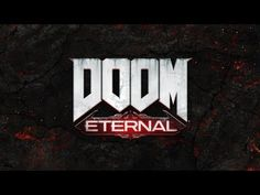 Here is Mission 1 Hell on Earth of my gameplay walkthrough of Doom Eternal for the Xbox One. Two years after the events of Doom, Earth has been overru. Playstation, Ps4, Xbox One, Doom 2016, Id Software, Bethesda Softworks, Doom Game, Cloud Gaming, E3 2018