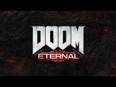 DOOM Eternal – Official E3 Teaser - YouTube