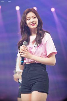 Kpop Girl Groups, Korean Girl Groups, Kpop Girls, Cute Korean Girl, Asian Girl, Yuri, Pre Debut, Japanese Girl Group, Kim Min
