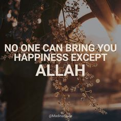 Welcome to My Merciful Allah Channel. Our intention is to just spread our beloved religion Islam. May Allah (swt) help us in this purpose. Islamic Quotes Wallpaper, Islamic Love Quotes, Muslim Quotes, Islamic Inspirational Quotes, Strong Love Quotes, Happy Love Quotes, Allah Quotes, Quran Quotes, Beautiful Quran Verses