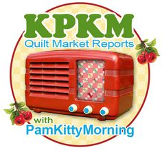 Radio Free PKM image