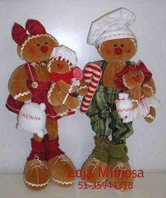 Cute Christmas Ideas, Disney Christmas Decorations, Christmas Crafts, Xmas, Christmas Ornaments, Holiday Decor, Felt Crafts, Diy Crafts, Plaid Decor