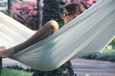 Ranchos Hammock Large made of unbleached cotton  : Quality Hammocks and Hanging Chairs, Marañon World of Hammocks
