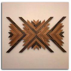 110 Design Patterns In Wood Ideas 2021 Art Wall