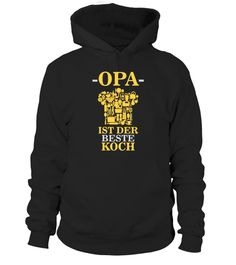 OPA ist der Beste Koch opa tshirt, opa tshirt spru00fcche, opa tshirt motorrad, opa tshirt xxxl, opa tshirt 2017, opa tshirt 2018, opa tshirt baby, opa tshirt superheld, opa tshirt xxxxl