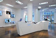 "Samsung ""Discover Berlin""2"