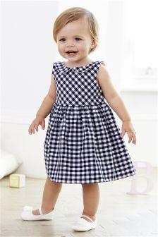 Buy dresses dungarees Newborn Girls Unisex Newborn from the Next UK online shop
