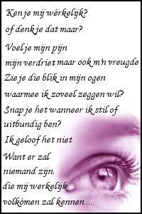 Gedichten Photo: This Photo was uploaded by Find other Gedichten pictures and photos or upload your own with Photobucket free image and video. Handwriting Alphabet, Respect Quotes, Thing 1, Love Others, Emotional Abuse, Story Of My Life, Deep Thoughts, Best Quotes, Texts