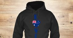 Discover Love Australia 1 Sweatshirt from Love Australia <3, a custom product made just for you by Teespring. With world-class production and customer support, your satisfaction is guaranteed. - 0/I