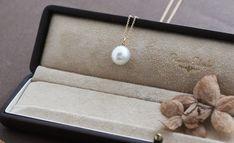 IMG_7202 Helmet, Bubbles, Pearl Earrings, Pearls, Jewelry, Pearl Studs, Jewlery, Hockey Helmet, Jewerly