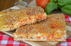 Fantastiche immagini su ricette siciliane food sicilian