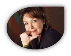 Você está Usando Todas as Suas Ferramentas? Jennifer Hoffman 09.03.15