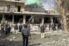 """Share or Comment on: """"SYRIA: Wael al-Halaki Says Russia To Back New Aleppo Attack"""" - http://www.politicoscope.com/wp-content/uploads/2016/02/Syria-Aleppo-Top-Headline-News-Russian-airstrikes-in-Aleppo-Syria.jpg - Syrian Prime Minister Wael al-Halaki told delegation of visiting Russian lawmakers of preparations to liberate Aleppo, Syria's and commercial hub.  on Politicoscope: Politics - http://www.politicoscope.com/2016/04/10/syria-wael-al-halaki-says-russia-to-back-new-alepp"""