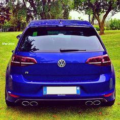 Golf Tips Putting Video Golf Gti R32, Golf R Mk7, Vw Golf R, Gti Mk7, Volkswagen Golf Mk2, Vw Cars, Audi Tt, Modified Cars, Vw Passat