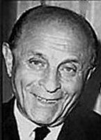 birolaszlojozsef Biro, Local News, Inventors, Buenos Aires
