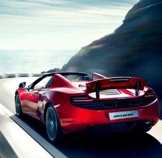 Amazing Cars #3 | InspireFirst