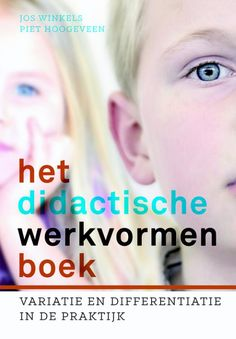 Het didactische werkvormenboek - http://limo.libis.be/KHLIM:32LIBIS_ALMA_DS71163209900001471