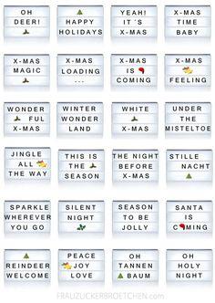 Die 21 Besten Bilder Von Lichtbuchstaben Lichtbuchstaben