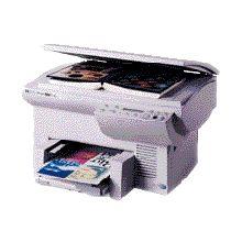 Ink & Toner Cartridges Australia. Cheap printer inks for your Officejet Pro 1150C - PrinterCartridges.com.au