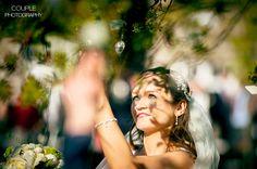 Bellingham Castle, Bus Pass, Wedding Table Decorations, Couple Photography, Weddings, Couple Photos, Couples, Model, Couple Shots