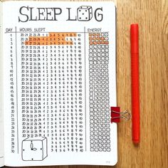 How to use Bullet Journals For everything - Not a Worker Bee Bullet Journal Weekly Spread, Bullet Journal Spreads, February Bullet Journal, Bullet Journal Cover Page, Bullet Journal Tracker, Bullet Journal Notebook, Bullet Journal Themes, Bullet Journal Inspo, Bullet Journal Layout