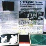 Titanic Artifacts 11