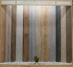 Vitality Lungo. Suelo laminado AC4 8mm de 2039mm de largo Painting, Art, Laminate Flooring, Flooring, Home, Art Background, Painting Art, Paintings, Kunst