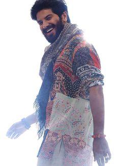 Dulquer Salmaan cute look-2608 Charlie Malayalam movie 2015 stills-Dulquer Salman,Parvathy