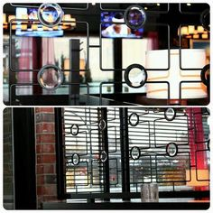 Beautiful handcrafted glass tile, art glass mosaics and artisan stone, custom made in our Vancouver studio. Mosaic Glass, Glass Art, Custom Metal Work, Custom Screens, Metal Screen, Studio, Metal Working, Glass Beads, Custom Design