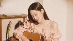 Aesthetic Vintage, Aesthetic Girl, South Korean Girls, Korean Girl Groups, Cute Poses For Pictures, Girl Korea, Jennie Kim Blackpink, Rose Icon, Blackpink Photos