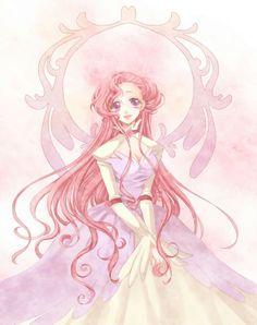 Code Geass, Euphemia Li Britannia, Lelouch Vi Britannia, Mysterious Girl Names, Anime Manga, Anime Art, Eden Girl, Magical Girl, Art Day