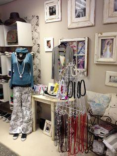 Grace jewelry