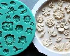 Resin Molds, Silicone Molds, Hard Candy, Biscuit, Watermelon Smoothies, Food Mold, Types Of Mold, Butter Molds, Chocolate Fondant