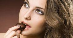 6 alimentos para una piel más bonita: http://bit.ly/1sfm1GQ #belleza