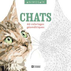 [PDF] Animosaïk - Chats, Auteur : Cetin can Anonyme Jean Ferrat, Julie Garwood, Isaac Asimov, Free Reading, Ebook Pdf, Free Books, Reading Online, Book Lovers, Don Miguel Ruiz