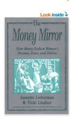 Money Mirror