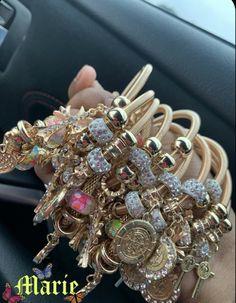 Art Deco Jewelry, Cute Jewelry, Bling Jewelry, Body Jewelry, Jewelery, Jewelry Accessories, Crystal Jewelry, Silver Jewelry, Silver Pendants