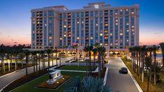 The Majestic Waldorf Astoria Orlando Honors Its Legacy