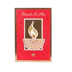 Lights Of Happiness Diwali Rs. 55.00    Diwali Is Here.No matter how much things may change through the year, is this season we always come back to family traditions, family togetherness, family love... Here's wishing you all of the above. Happy Diwali and New Year Wishes.